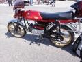 DSCI3262