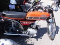 DSCI7212