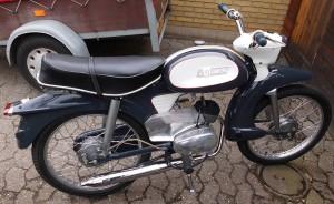 DSCI0679