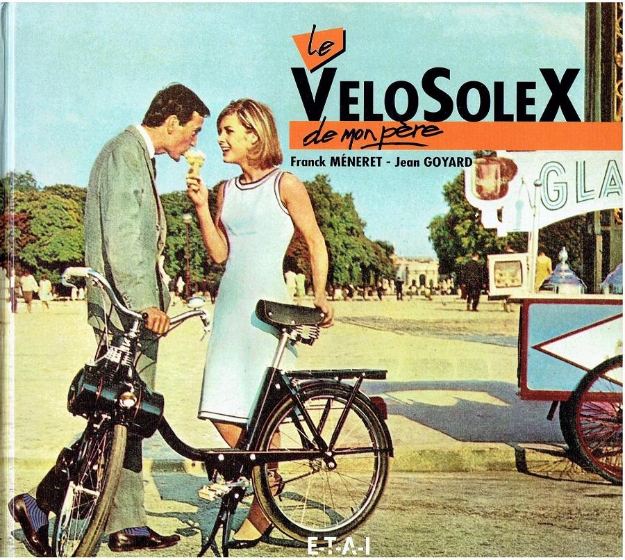 VeloSoleX3