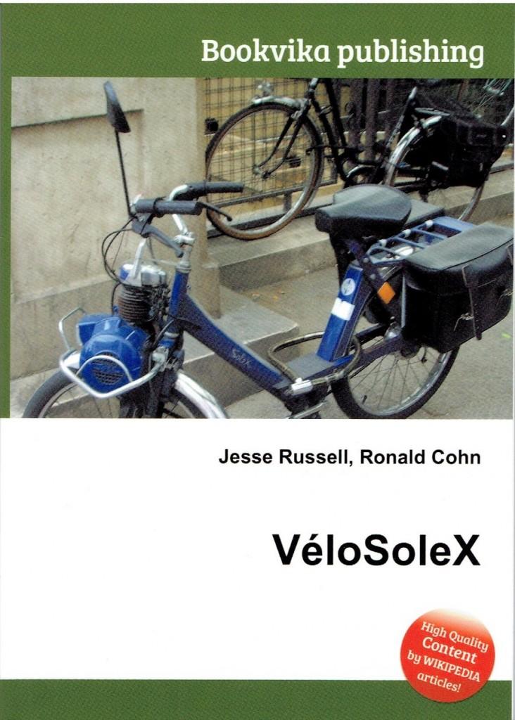 VeloSoleX5