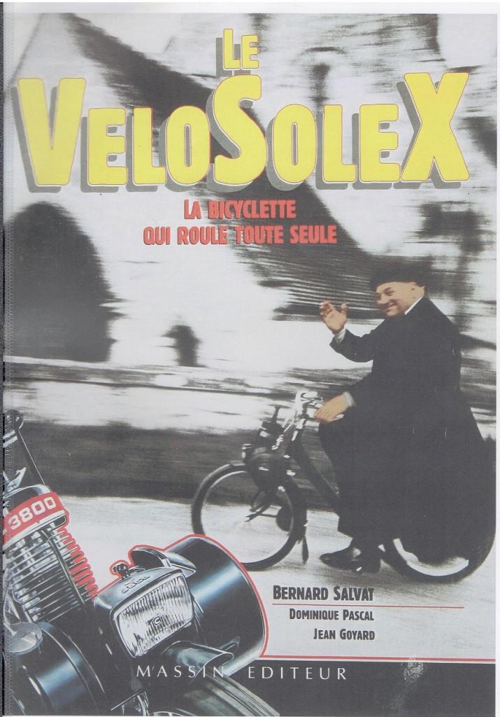 VeloSolex