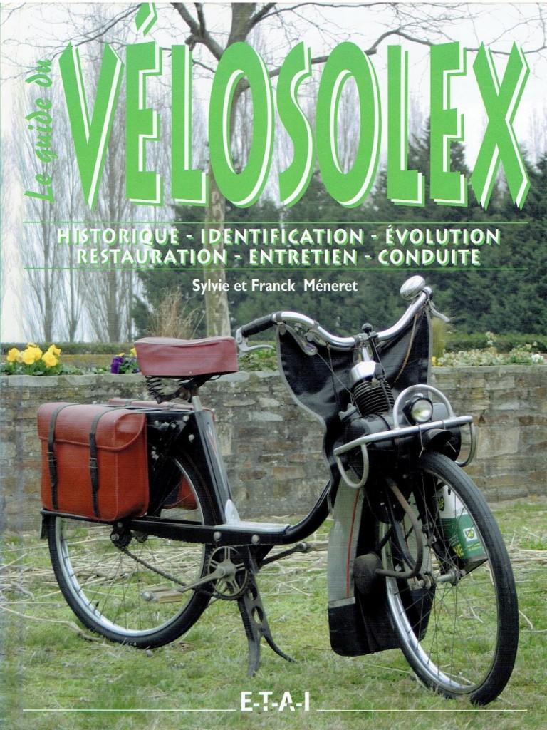 VeloSolex2