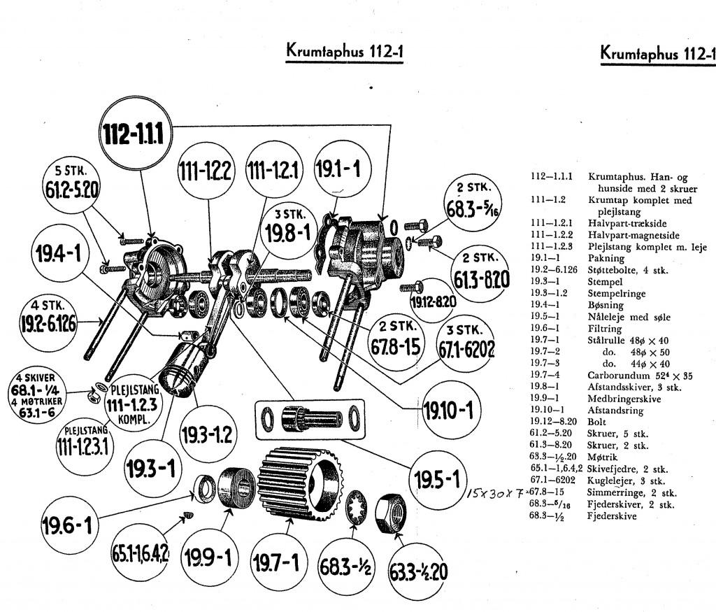 diesella 112-2