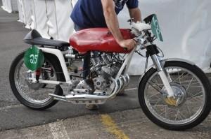 fruin-4-cylinder-858x570
